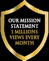 1millioncontacts